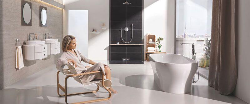 Was kostet ein neues Badezimmer - Ihr Sanitärinstallateur aus ...